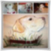 Turbo page (Matlack).jpg