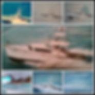 #marineaccentsusa.com/boatportraitpillows/rybovichCHINO
