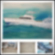 #marineaccentsusa.com/boatportraitpillows/rybovichCATCHONE