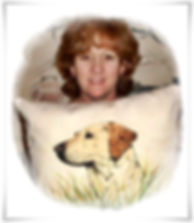 JP with pillows cropped.jpg
