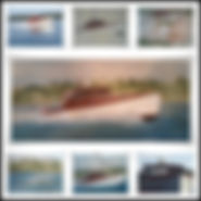 #marineaccentsusa.com/boatportraitpillows/SOSUMI