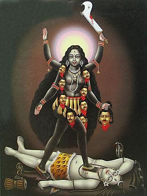 Kashika Kali.jpg