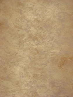 burnished loma