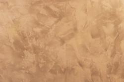 variegated porcelina