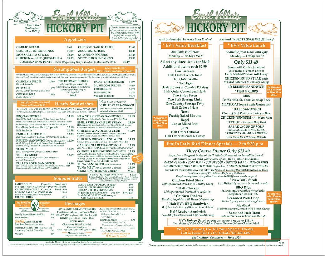 Copy of menuw1.jpg