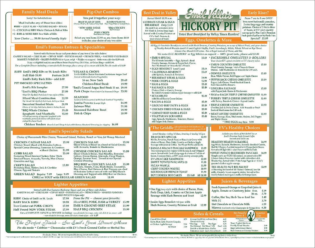 Copy of menu11.jpg
