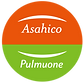 Asahico-pulmuone.png