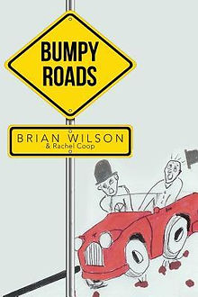 brian wilson bumpy roads short stories