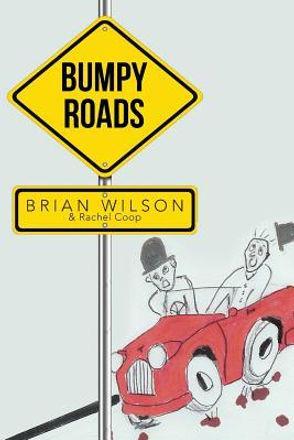 brian wilson bumpy roads short stories