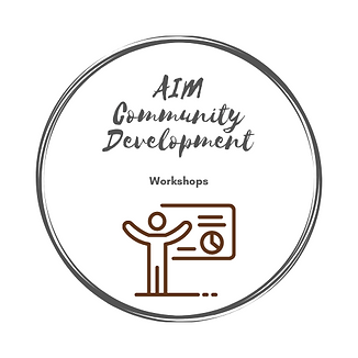 AIM Project Logos (1).png