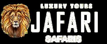 Jaf Safari Logo (No Background).png