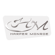 HM Logo (2).png