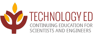 tech ed logo