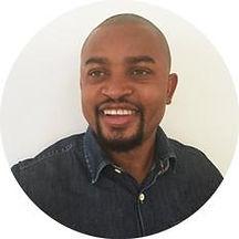 Jafari Msaki