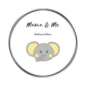 Mamaandme logo.jpg