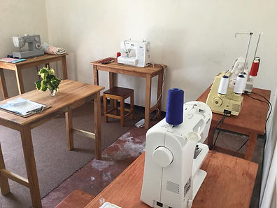 sewing 14.jpg