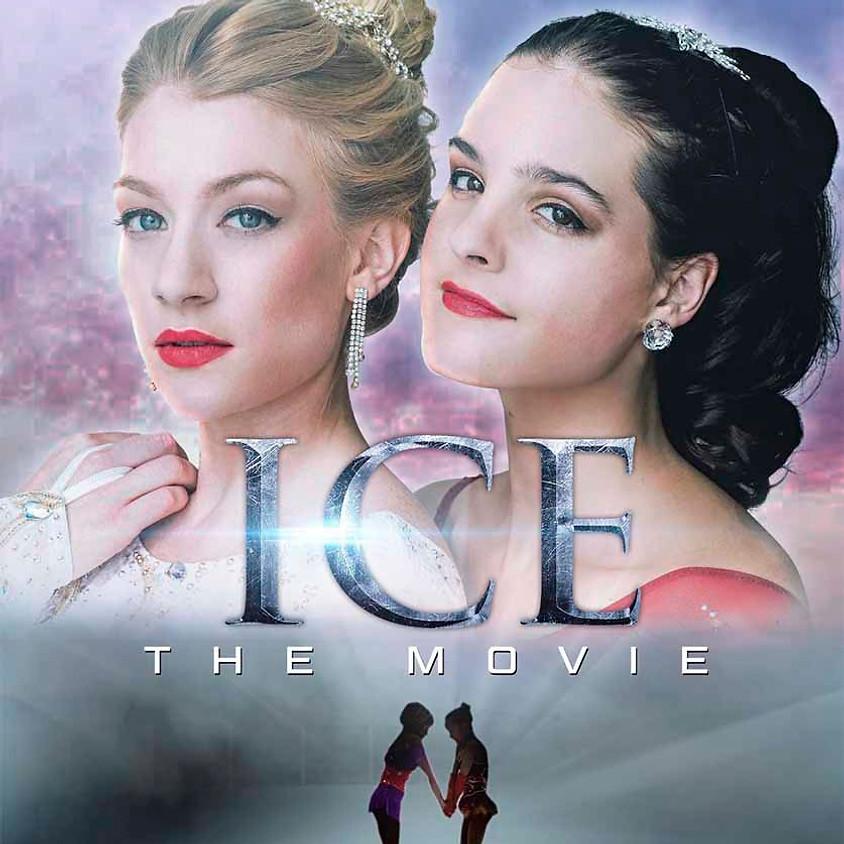 LA Prescreening of: Ice The Movie