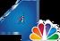 NBC_4_logo.png
