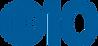 abc 10 KXTV_logo.png