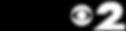 cbs-2-logo.png