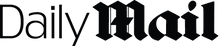 daily-mail-logo (1).png
