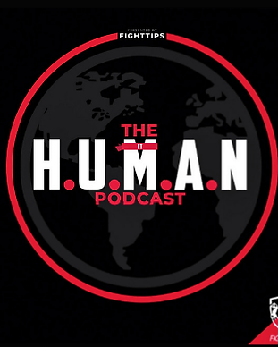 HUMAN podcast.png