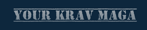 Your Krav Mago Logo.png