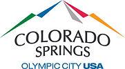 colorado_springs_logo_ocusa_pms.jpg