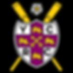 YCRC-logo-150-1.png