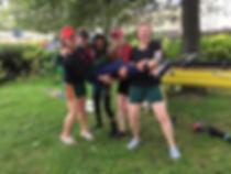 Hollingworth Lake 2019 Pic1_edited.jpg
