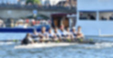 Tyne Amateur Rowing Club 'B; (78)_edited