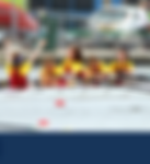 JIRR-header-image-.jpg.png