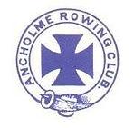 ancholme logo.jpg