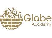 Globe-Academy-Logo-380x280.png
