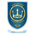 Kingsbury_High_Crest.jpg