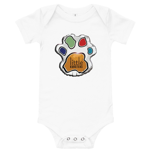 Chasers Onesie