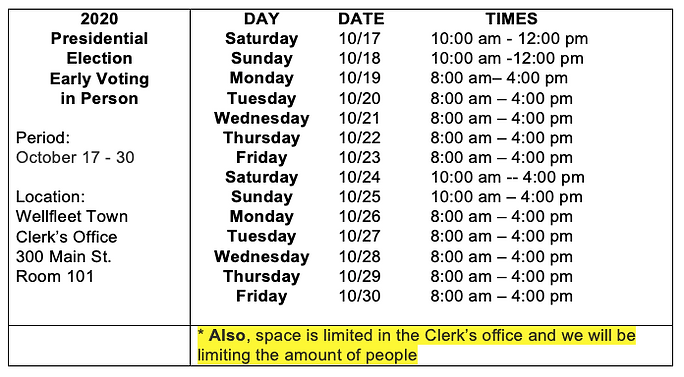 early voting schedule pic.png