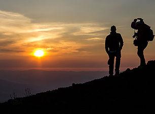 Etna sunset tour.jpg
