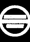 MSC logo white.png