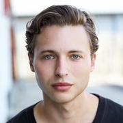 Matthew Connell