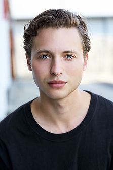 Matt O'Connell 2.jpg