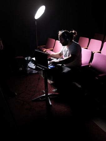 Thomas Kunz - Sound Technician.jpg