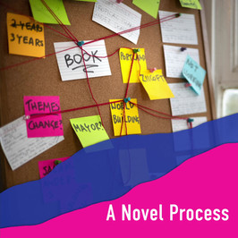 A Novel Process - Audio Snippet-02_Final.mp4