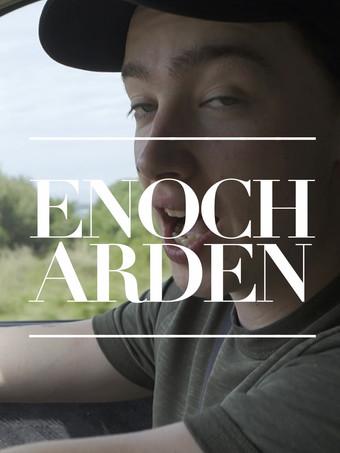 ITS ENOCH ARDEN.mov