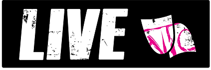 VTC Live Sub Branding Black.png
