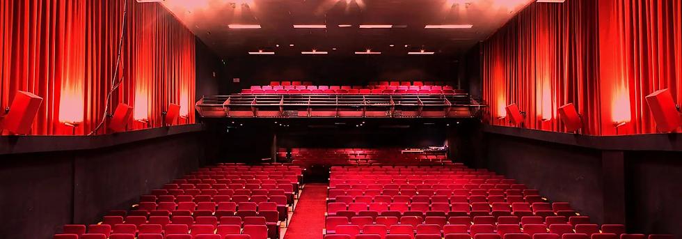 Alex Theatre 1 pic.webp