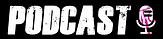VTC Podcast Sub Branding Black.png