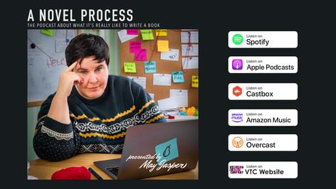 A Novel Process - Promo Video-06_Final.mp4
