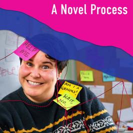 A Novel Process - Audio Snippet-05_[Square].mp4