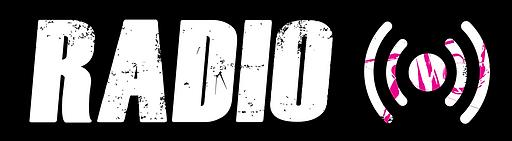VTC Radio Sub Branding Black.png